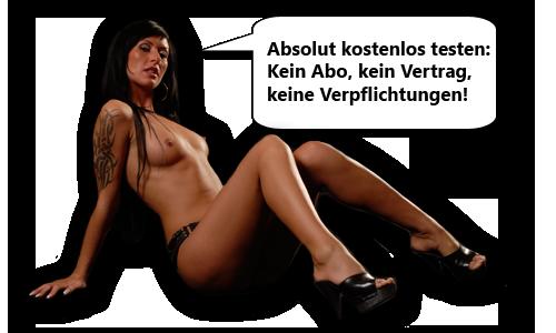 Kostenlose Anmeldung - Frauenarsch - Extreme Analspiele - Splitternackte Frauen Ärsche!